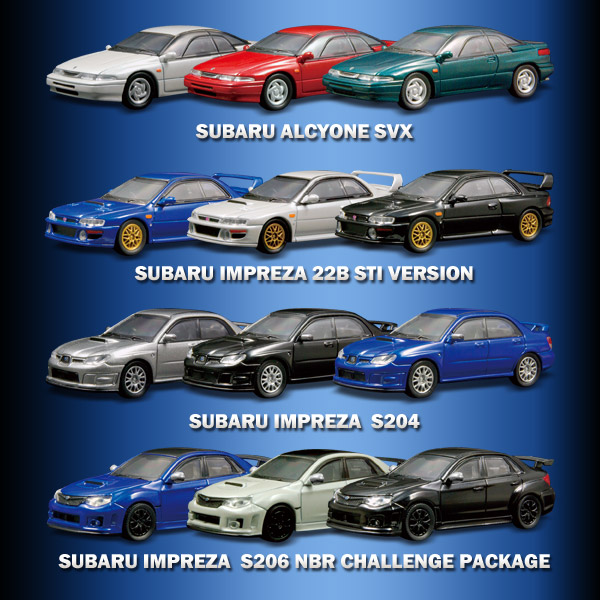QLD Subaru Cash Buyers