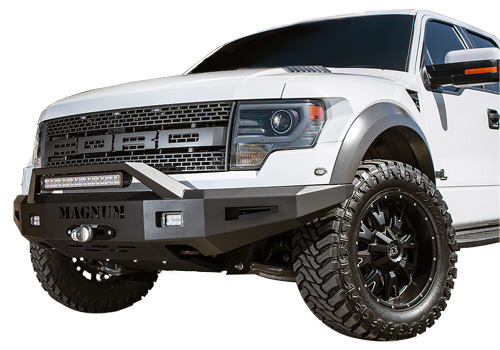 Ford Ranger Cash Buyers Brisbane
