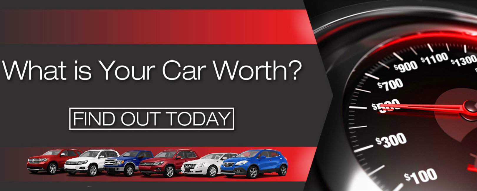 Sell Car Moreton Bay